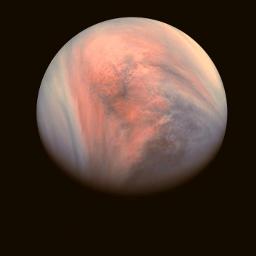 freetoedit venus astronomy