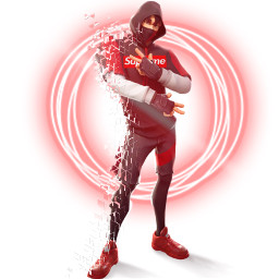1000 Awesome Ikonik Images On Picsart