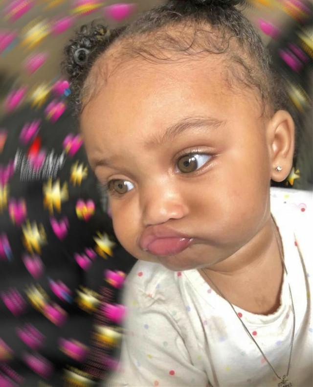 #freetoedit #babys #hearts #meme