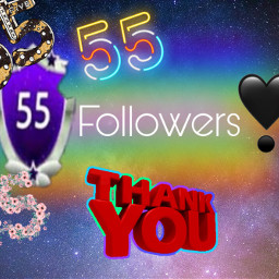freetoedit sofast 55 thanks loveyouall