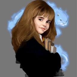 freetoedit hermionegranger hermione hermionejeangranger hermionegrangeredit