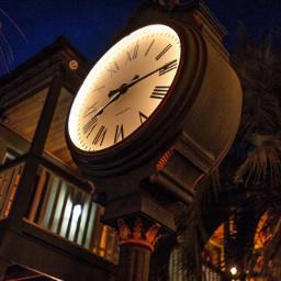 pcclock clock clocktower clockwork historical