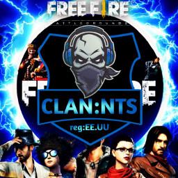free fire garena garenafreefire freetoedit