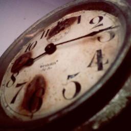 pcclock clock photographychallenge