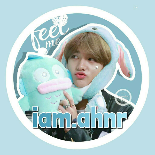 [Hyunjin icon - baby blue] requested by @/iam.ahnr on IG  🚫Requests are closed    #freetoedit #hyunjin #straykids #kpop