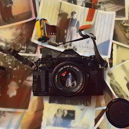 ircclick click freetoedit vintagephotos