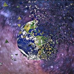 ecdispersion dispersion earth savetheearth freetoedit