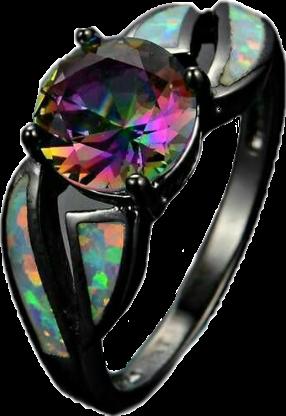 #anillo #💍