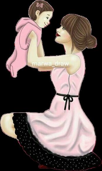 #girly_m #girlyـm #girlym #sarra_art #sarraart #sarra #chicastumblr #dibujosentreamigos #chicostumblr #stickerspopulares #stickerstumblrs #lupithavn14 #stickerspopulares #stickersedited #stickersfreetoedit #stickersgeniales