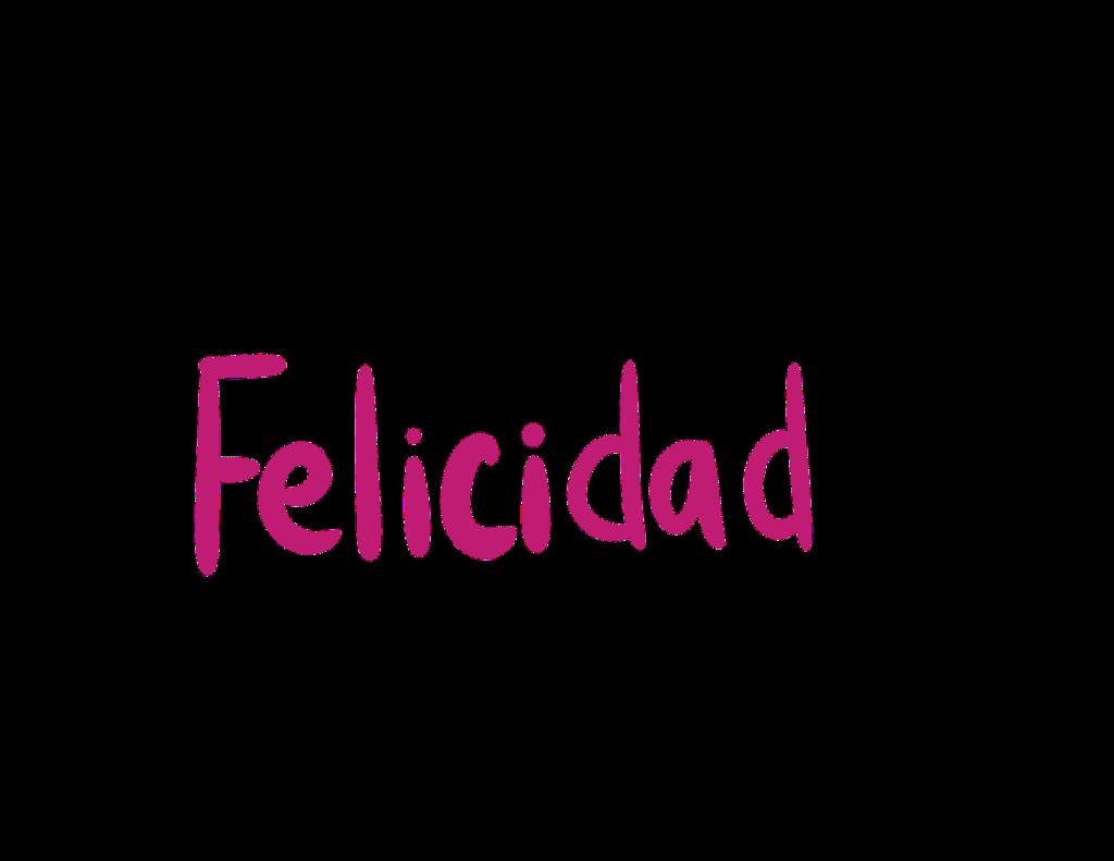 Frases Locura Felicidad Sticker Free Edit Nuncaimagineb
