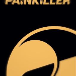 ruel painkiller newmusic music dazedandconfused