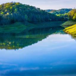 mountainscape scenery lakeview beautyofnature freetoedit