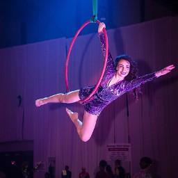 freetoedit aerialhoop poledance pcworkinghard workinghard