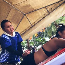 pcworkinghard workinghard photography massage comfort