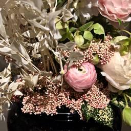 freetoedit florals flowers spring bouquet