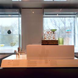 freetoedit museum windows exhibition art sculptures