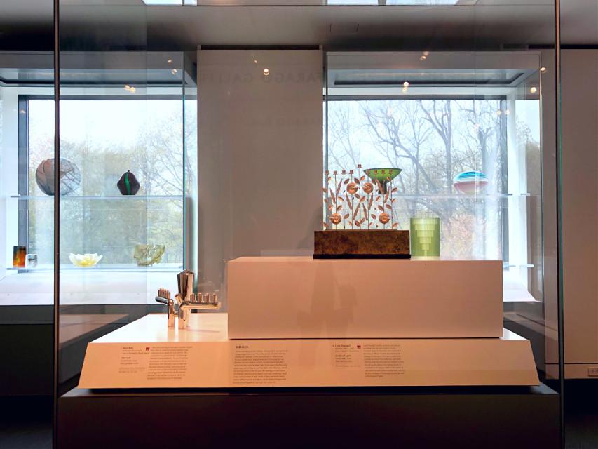 #freetoedit #museum #windows #exhibition #art #sculptures #designs #vases