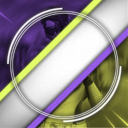 fuzionrc fuzionontop background logo fortnite freetoedit