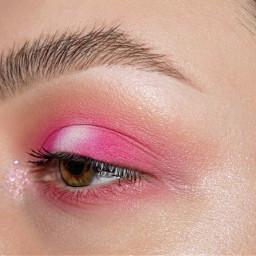 freetoedit mua makeup beauty makeupartist