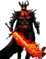 demon warrior hell freetoedit