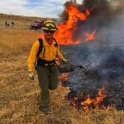 firefighter pcworkinghard workinghard