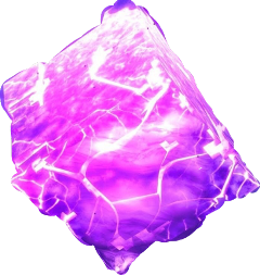fortnite cube kevin event butterfly freetoedit