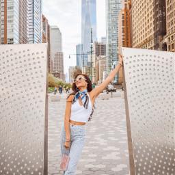 blogger blogpost model amclub travel freetoedit