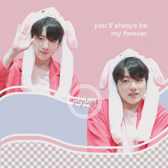 im so proud of bts :') their performance on the bbmas was so so good literally the best stage ive ever seen on an american show 💜  #bts #btsjungkook #jungkook #jeonjungkook #kpop #pastel #edit #kpopedit