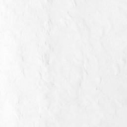 white background backgrounds wall walls freetoedit