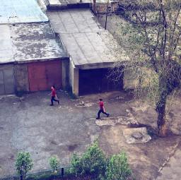 freetoedit random photography photooftheday boys
