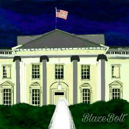 dcbuildings building thewhitehouse Whitehouse mydrawing