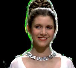 freetoedit leiaorgana starwars princessleia