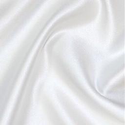 freetoedit white whitebackground silk satin