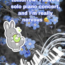 pianoconcert piano instruments aesthetic wishmeluck freetoedit