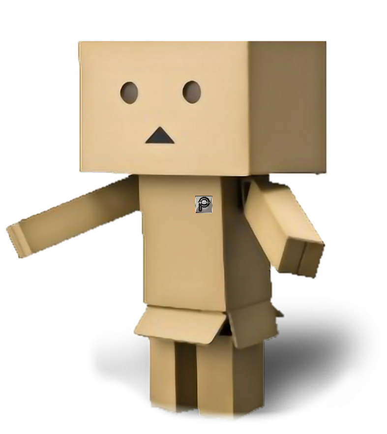 #danbo #picsartpassion_de #myedit #myediting #selfmade #madebyme #sticker #pap_creation #fte #ftestickers #@xxba666xx