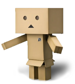 danbo picsartpassion_de myedit myediting selfmade fte ftestickers freetoedit