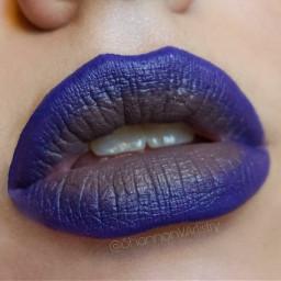 freetoedit lipart makeupart mua