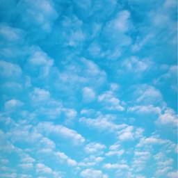 freetoedit sky skylovers skyphotography photos