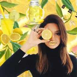 irclemon lemon freetoedit secondtry wishmeluck