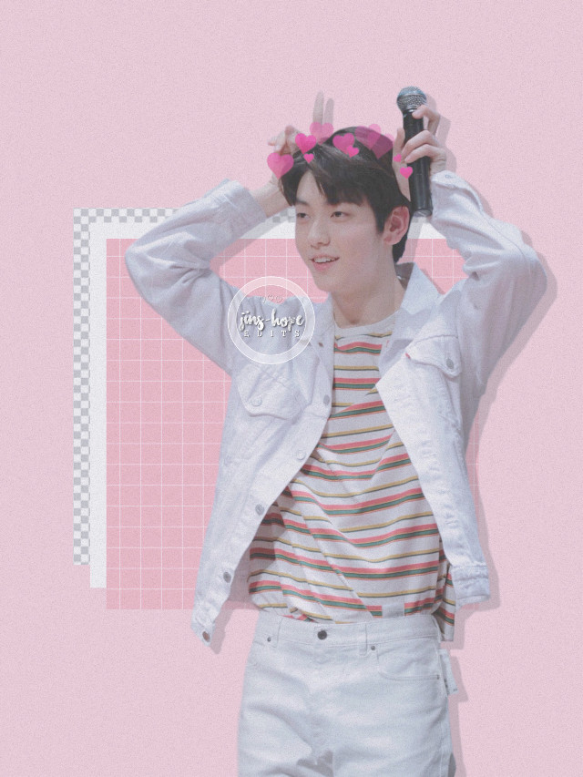 9 days until i see txt !!   also i probably wont be too active this week since i have tons of exams 😪😪   i love you guys!!  #tomorrowxtogether #txt #txtsoobin #choisoobin #soobin #kpop #pastel #edit #kpopedit