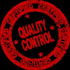 qualitycontrol quality sticker stamp stamps freetoedit