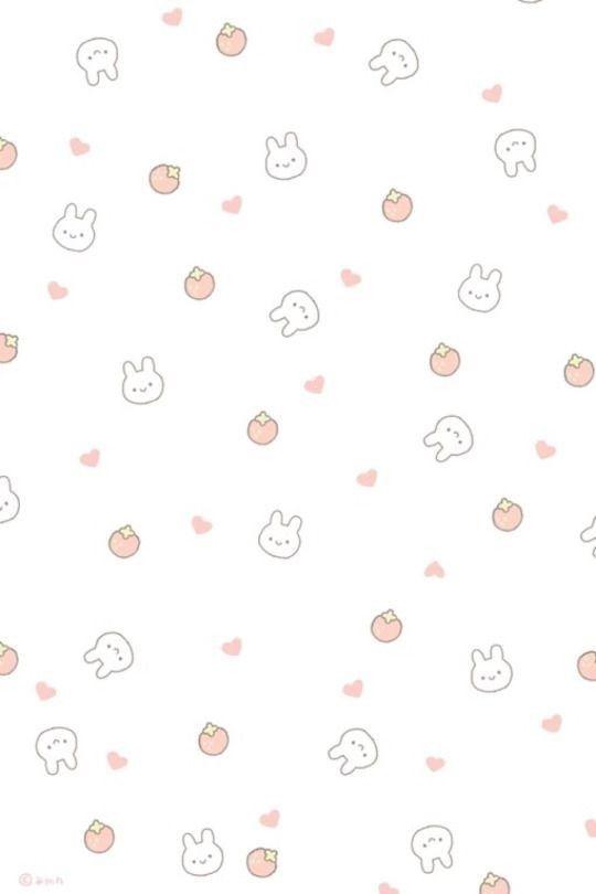 Freetoedit Freetoedit Cute Kawaii Background Wallpaper