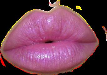 pink cute shiny sparkly glitter freetoedit