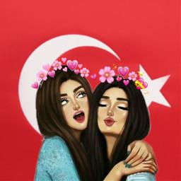 freetoedit turkei mädchen