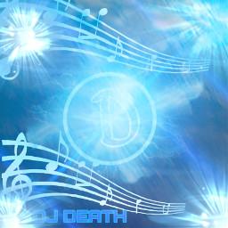 dj music backround effects energy freetoedit