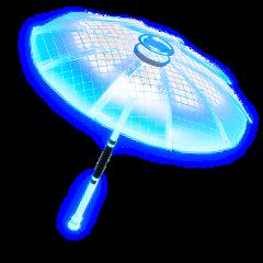win umbrella fortnite gaming season freetoedit