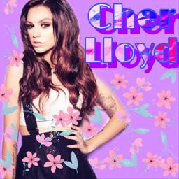 cherlloyd followme likethis