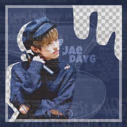 day6 day6jae parkjaehyung jaehyung jae