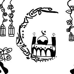 ramadan ramadanmubarak