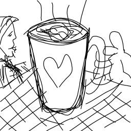 dccoffeemug coffeemug